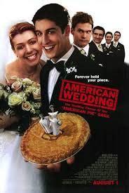 american pie  american wedding     hd