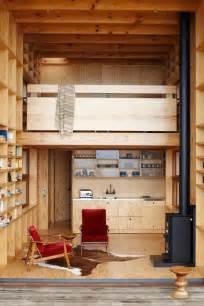 interior home design for small houses small house interior design ideas write
