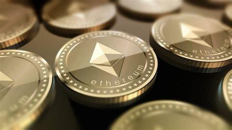 Ethereum Price Prediction Today - Piggy Bank Coins