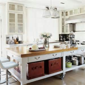 kitchen islands with wheels kitchen island on wheels farm house wish list