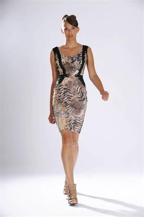 vetement de bureau pour femme lasagrada vêtements été 2013 pour femme chic prêt à porter