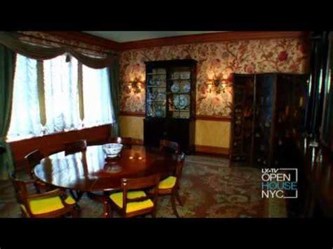 park ave nyc apartments  sale luxury condo