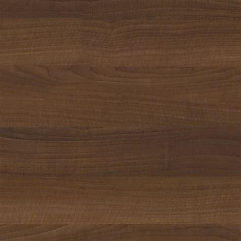 laminate plank flooring walnut wood texture seamless 04285