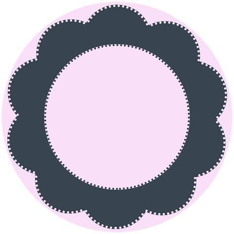 grafik design rosa schiefer kostenloses bild auf pixabay