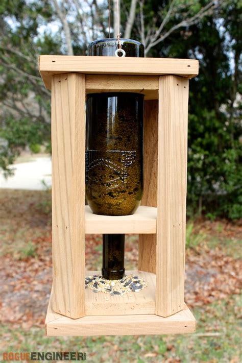 trendy cedar bird feeders for sale 5 wooden bird feeders