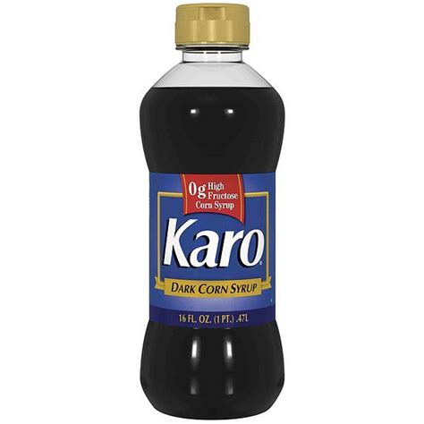 dark or light karo syrup for baby constipation home remedy stool softner for infants children and adults