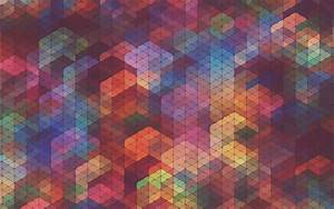 Multicolor, Patterns, Wallpapers, Hd, Desktop, And, Mobile