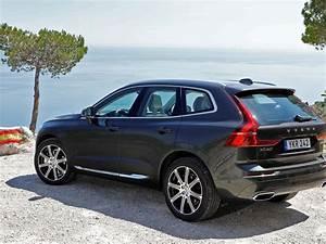Suv Volvo Xc60 : 2019 volvo xc60 suv lease offers car lease clo ~ Medecine-chirurgie-esthetiques.com Avis de Voitures