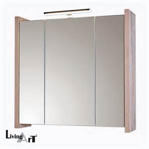 spiegelschrank badezimmer aldi nord badezimmer spiegelschrank
