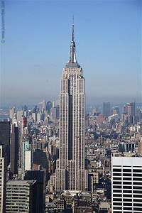 empire state building new york city With katzennetz balkon mit buy tickets madison square garden