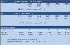 Study Excel Template Untitled Document Umsl Edu