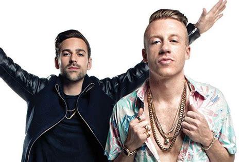macklemore announce  album release date  grape