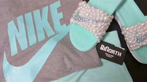 what two colors make turquoise thedress part 2 debate colors in nike