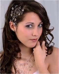 accessoire mariage cheveux mariage accessoire cheveux bijoux cheveux mariage les perles à bibi