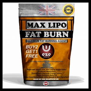Weight Loss Pills Strongest Fat Burners Diet Fastest Slimming Tablets Capsules