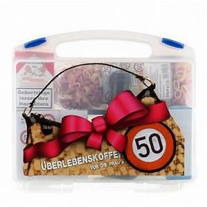 Weihnachtsgeschenke Für Die Frau : geschenk lustige apotheke berlebenskoffer f r die frau ab 50 8 teilig geschenk online kaufen ~ Buech-reservation.com Haus und Dekorationen