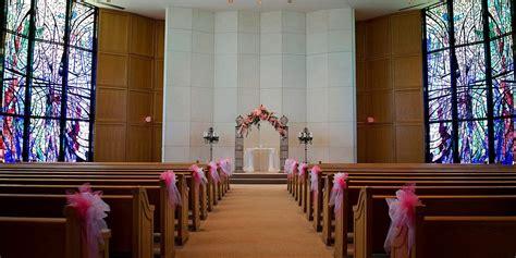abilene christian university chapel   hill weddings