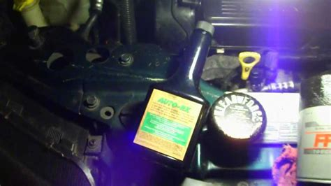 on board diagnostic system 2004 chrysler sebring head up display service manual how to change oil on a 1996 chrysler sebring service manual how to replace