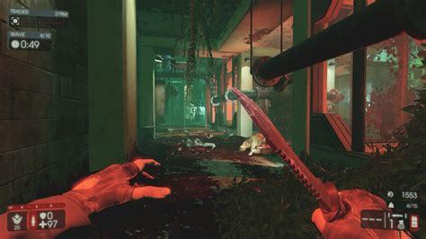 killing floor 2 commando killing floor 2 hoe the descent solo commando long game w hans youtube