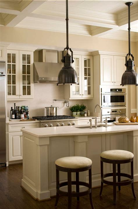 white cabinet paint color white kitchen cabinet paint color benjamin moore white