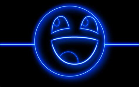 Neon Wallpaper Mobile by Awesome Neon Backgrounds Wallpaper Cave