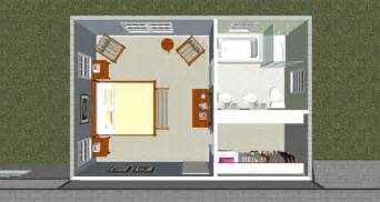 of images master bedroom garage addition plans cost vs value project master suite addition remodeling