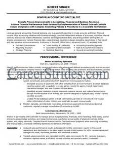 Sle Cover Letter For Internship 28 100 Free Resume Templates Accounting Best Letter Sles Resume For Accountants Doc