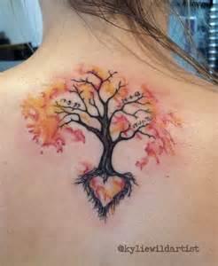 white pine trees die besten 17 ideen zu watercolor tattoo tree auf