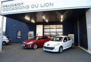 Acheter Une Voiture D Occasion Pas Cher : conseils achat voiture d 39 occasion le moniteur automobile ~ Gottalentnigeria.com Avis de Voitures