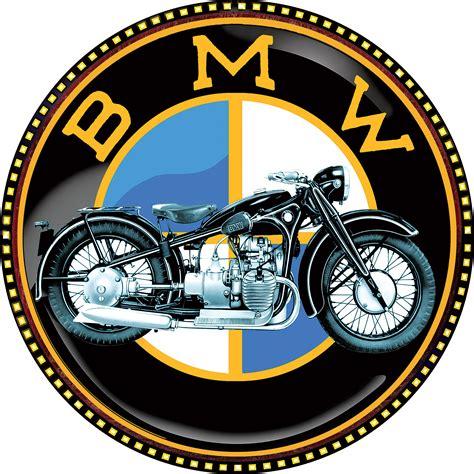 Bmw Vintage Motorcycles Pinteres