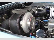 How to Pick the Right Adder Turbos vs Centrifugal, Roots