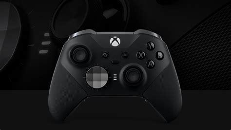xbox elite wireless controller series      buy mspoweruser