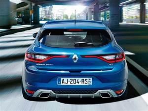 E Auto Renault : nuove renault 2016 2017 e 2018 ecco le novit auto ~ Jslefanu.com Haus und Dekorationen