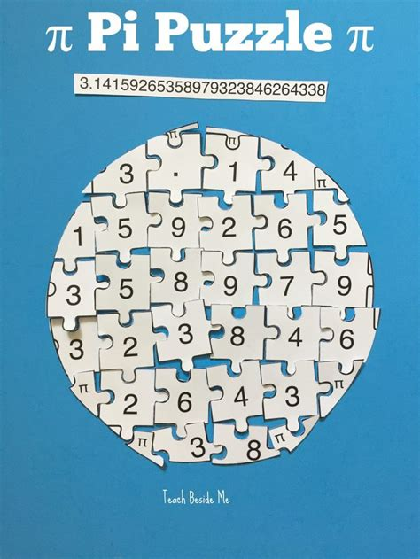 25 best ideas about pi day on pi math happy