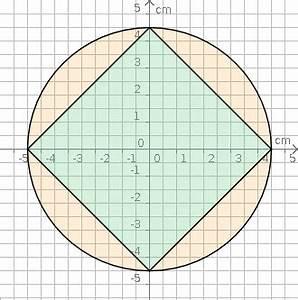 Viereck Fläche Berechnen : flache eines kreises berechnen kreisring formel berechnen bildtitel find the and area of a ~ Themetempest.com Abrechnung
