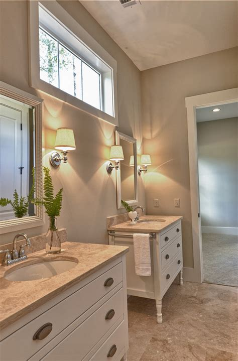 benjamin bathroom paint ideas paint color ideas home bunch interior design ideas