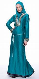 43 best images about hijab on pinterest muslim women With robe soirée pour voilée