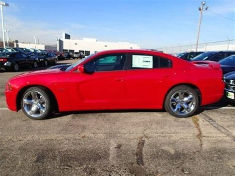 buy   dodge charger se   northland blvd cincinnati ohio united states