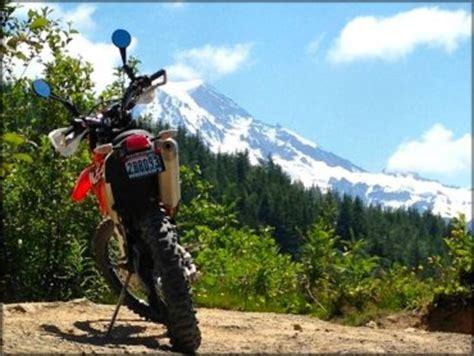 evans creek orv area washington motorcycle  atv trails