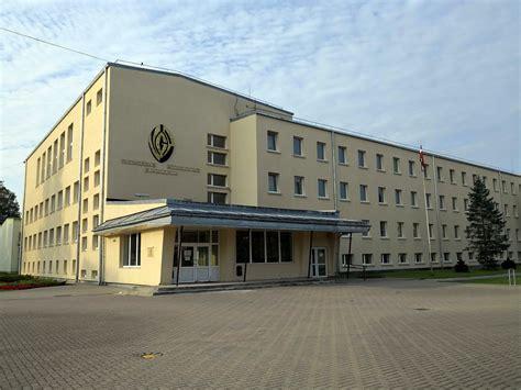 Valmieras Pārgaujas ģimnāzijai jaunais mācību gads sola būtiskas pārmaiņas - Valmieras Ziņas
