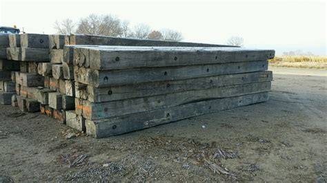 used mats for used crane mats in mo and tx pipeline skid service