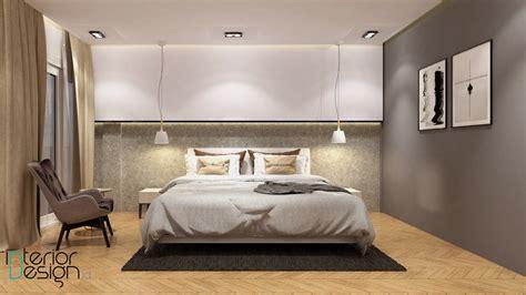 kamar tidur  lt lamongan jawa timur interiordesignid