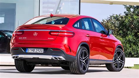 Based on thousands of real life sales we can give you the most accurate valuation of your vehicle. Mercedes-Benz GLC 43 AMG Coupe 2017,Price in india,specifications,features. - YouTube