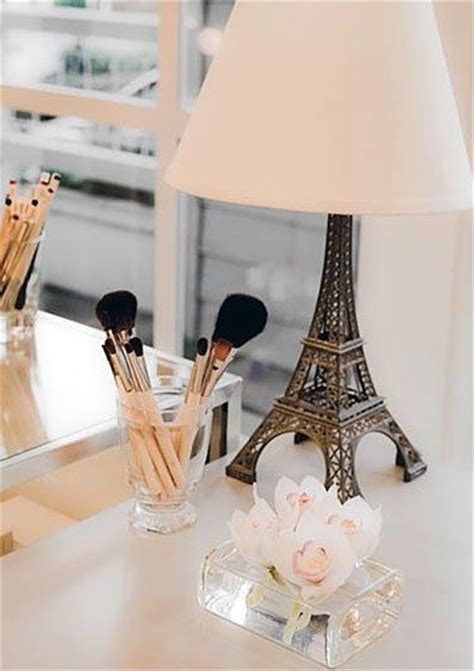 paris interior designs