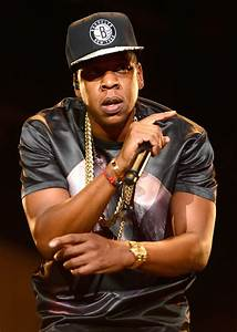 Is Jay Z Performing At A Secret Show In Brooklyn? | The Source  Jay