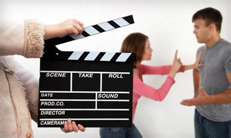 acting class acting school  film  television groupon
