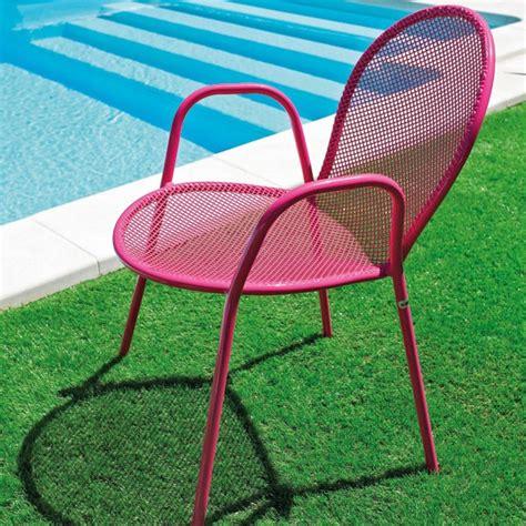 chaise de jardin enfant chaise de jardin enfant baby ronda la boutique desjoyaux