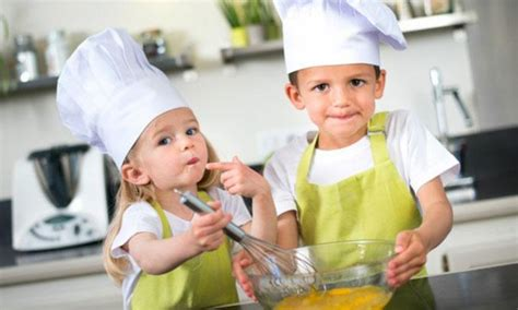 names of kitchen knives how to get your to cooking kidspot