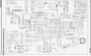 Polaris Ranger Wiring Diagram  U2013 Bestharleylinks Info