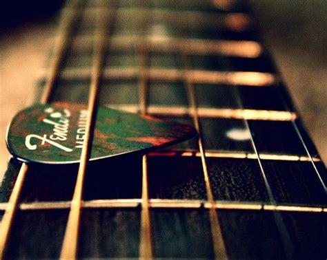 Die Besten 25+ Rosa Gitarre Ideen Auf Pinterest